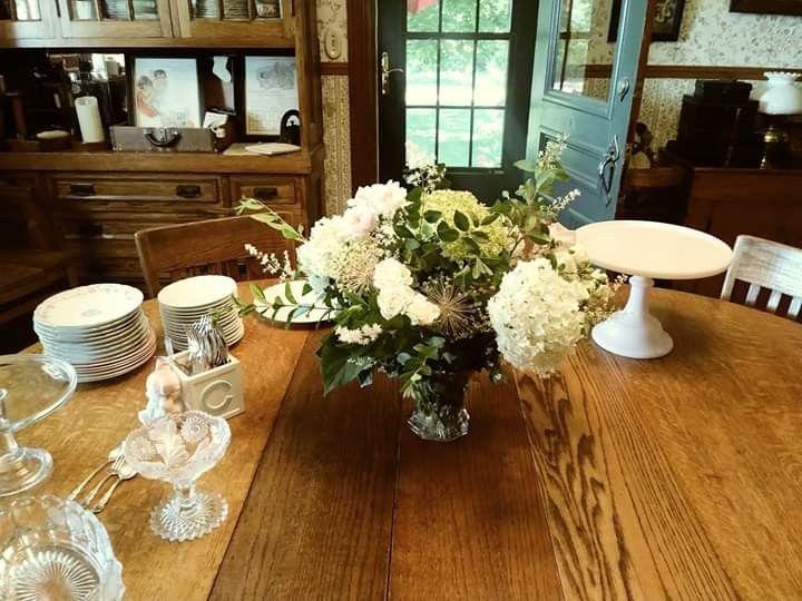 Tmx Fb Img 1561928139979 51 1073717 1561928208 Fowlerville, MI wedding florist