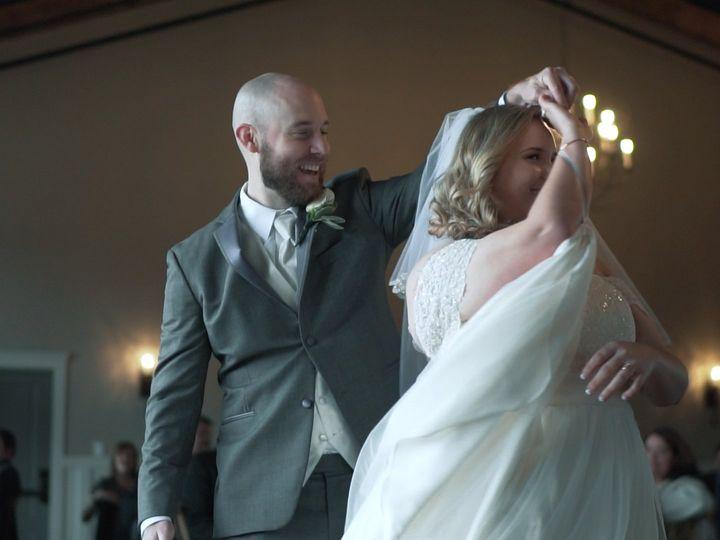 Tmx Brooke Dancing 51 1393717 1567139004 Seattle, WA wedding videography