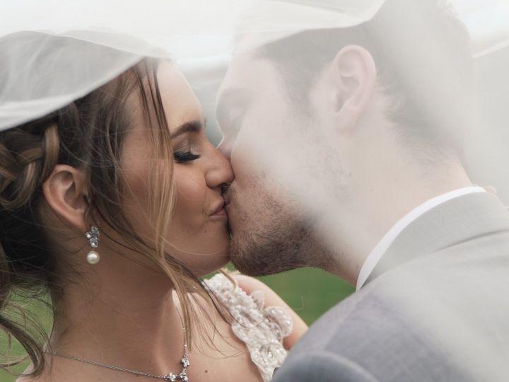 Tmx Kelsey 51 1393717 1567139013 Seattle, WA wedding videography