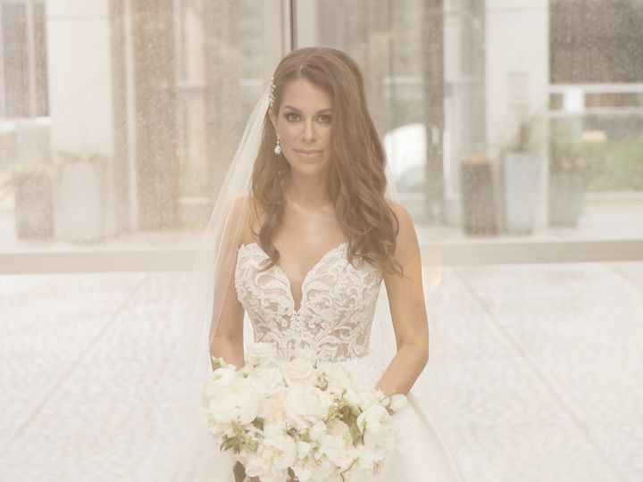 Tmx Lauren 1 51 1393717 1567139009 Seattle, WA wedding videography