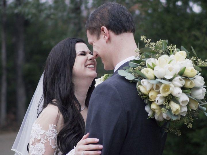 Tmx Melanie 1 51 1393717 1567139019 Seattle, WA wedding videography