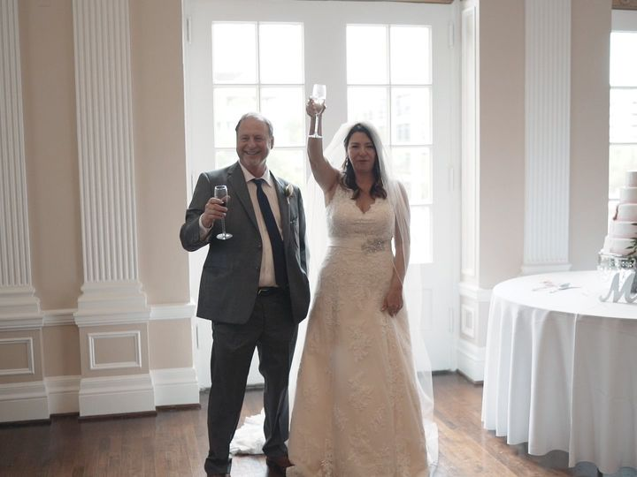 Tmx Rebecca 2 51 1393717 1567139023 Seattle, WA wedding videography