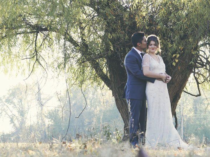 Tmx Willow Tree Two 51 1393717 1567139614 Seattle, WA wedding videography