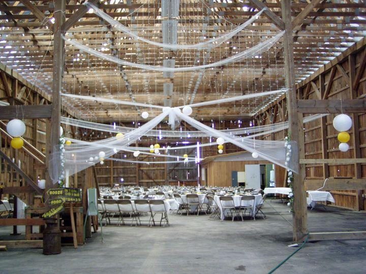 The Ice House Event Barn Rental Wedding Ceremony Amp Reception Venue Pennsylvania