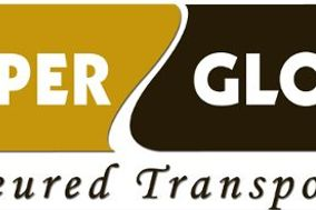Cooper-Global Chauffeured Transportation