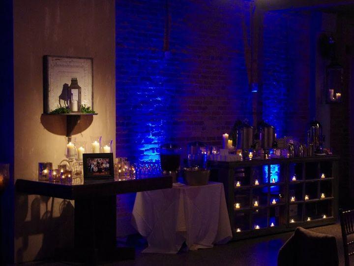 Tmx 1428850658549 Blue Fletcher wedding eventproduction