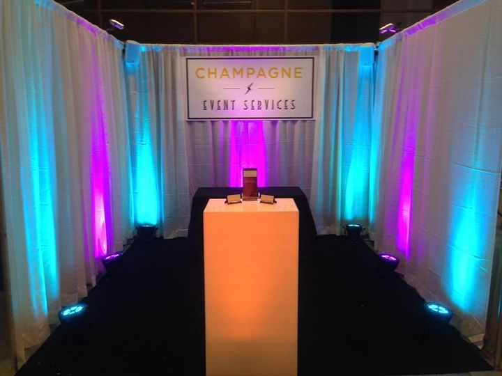 Tmx 1428850661741 Booth Fletcher wedding eventproduction