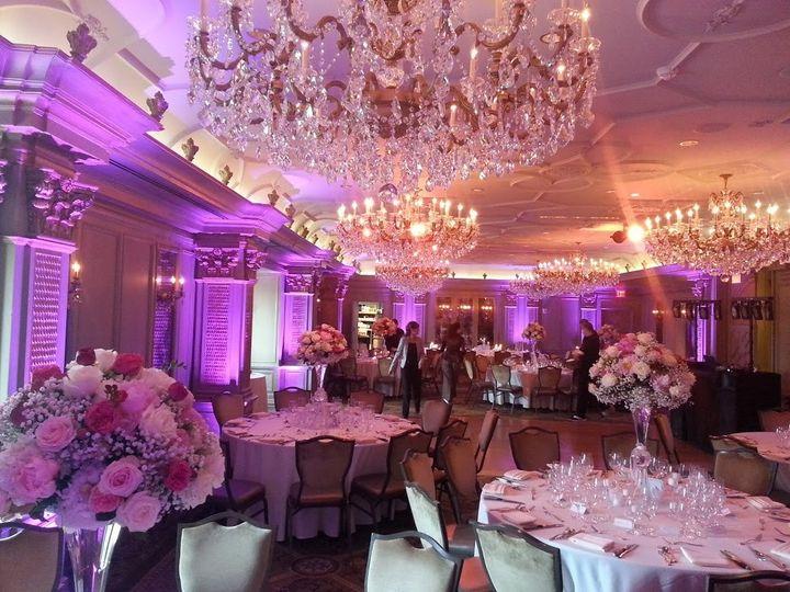 Tmx 1428850670223 Grandbohemian Fletcher wedding eventproduction