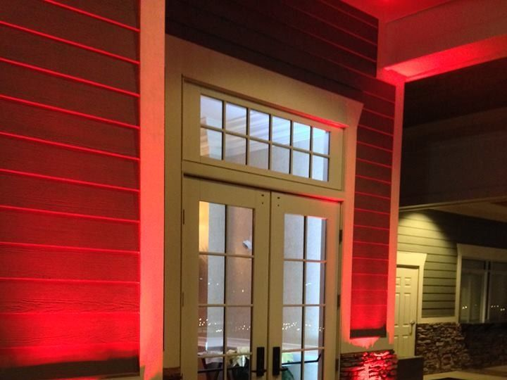 Tmx 1428850723963 Reddoor Fletcher wedding eventproduction