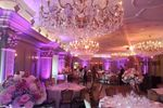 Champagne Event Services image