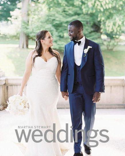 Ashely and Tim's Wedding