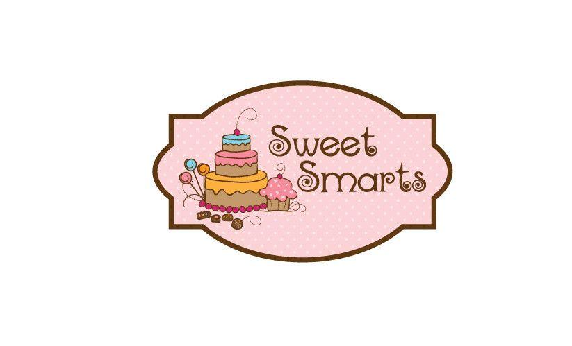 Sweet Smarts