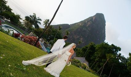 Barefoot Holidays St. Lucia 1