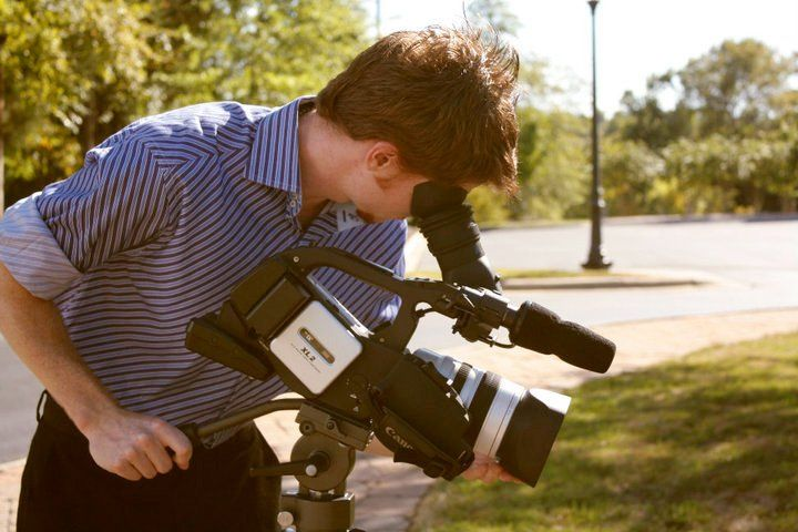 Divine Treasures Wedding Cinematography
