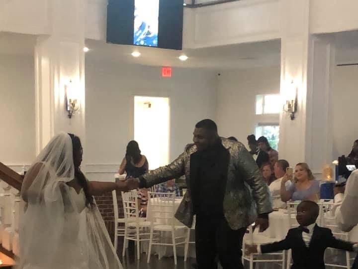 Tmx 0e07484e 2c81 4296 99ee 2d258cc59327 51 1974717 159467187046628 Fort Worth, TX wedding dj