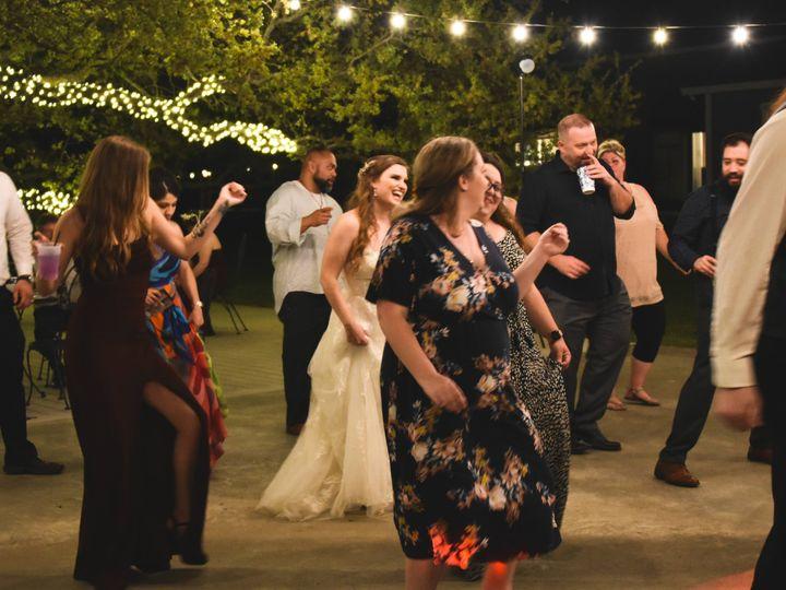 Tmx 171204978 554519268859651 3635856518149846713 N 51 1974717 162359536285199 Fort Worth, TX wedding dj
