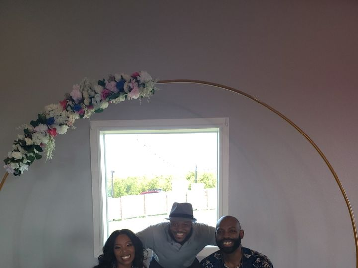Tmx 27fa2cee B614 4cc2 9d5a 8d42f4af1eab 51 1974717 159700528323629 Fort Worth, TX wedding dj