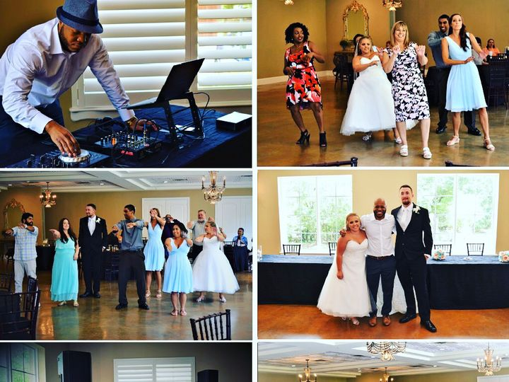 Tmx E8927895 4097 45dc A33d 20be24a25c57 51 1974717 159467179328086 Fort Worth, TX wedding dj