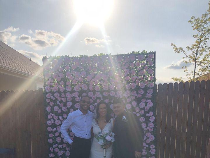 Tmx Img 1217 51 1974717 162359513919712 Fort Worth, TX wedding dj