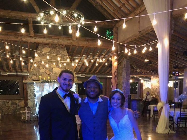 Tmx Img 3358 51 1974717 160315020067806 Fort Worth, TX wedding dj