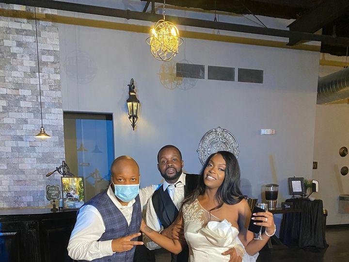 Tmx Img 3890 51 1974717 160315136024523 Fort Worth, TX wedding dj