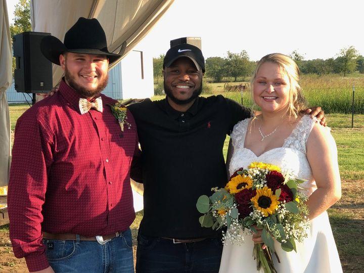 Tmx Img 4015 51 1974717 160315092954976 Fort Worth, TX wedding dj