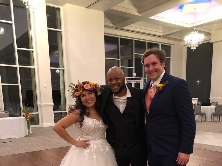 Tmx Img 5055 51 1974717 161526007161535 Fort Worth, TX wedding dj