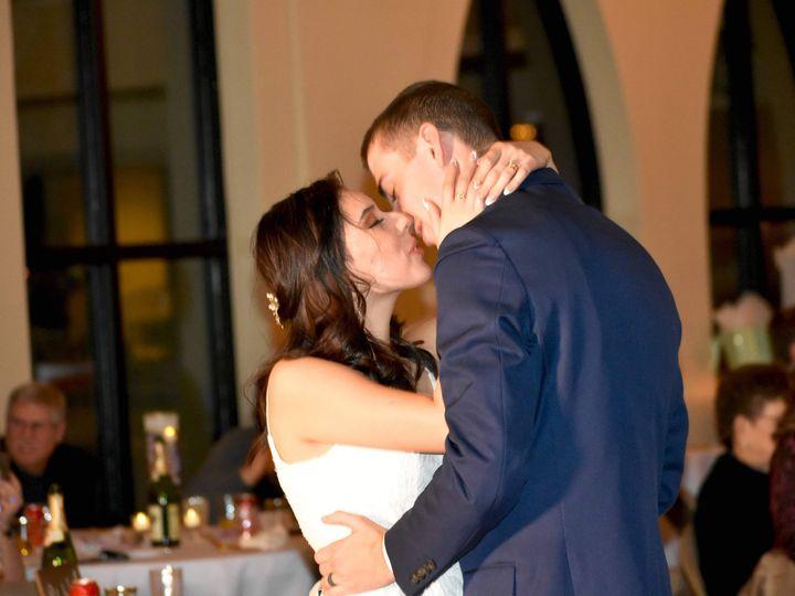 Tmx Img 5123 51 1974717 162359519773760 Fort Worth, TX wedding dj
