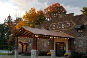 The Z Hall