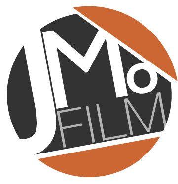 JMo Film