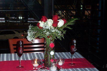 Tmx 1226283123926 Freddie%27sRetirementPartyFreddiesTable Monroe wedding planner