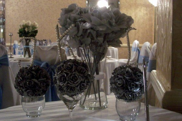 Tmx 1228151258059 LolaandJacobKlu%27sa Monroe wedding planner