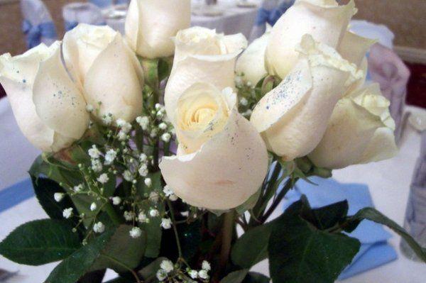 Tmx 1228151258371 LolaandJacobKlu%27sWedding Monroe wedding planner