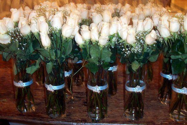 Tmx 1228151268965 LolaandJacobKlu%27sb Monroe wedding planner