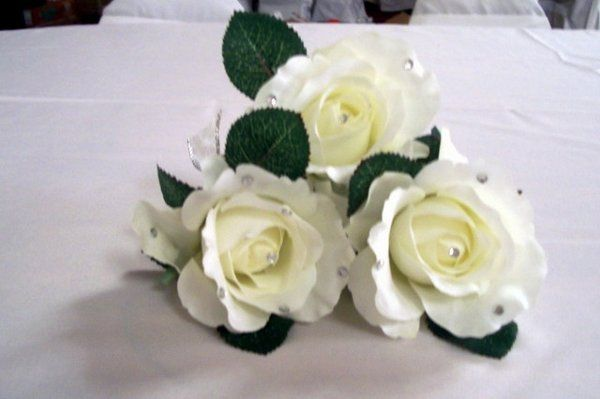 Tmx 1228151283480 LolaandJacobKlu%27sd Monroe wedding planner