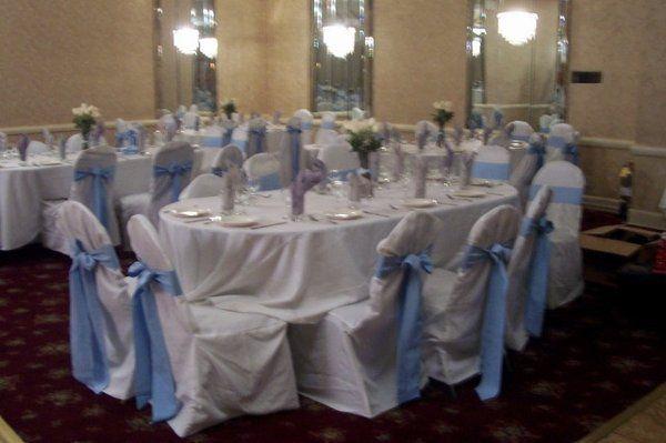Tmx 1228151298777 LolaandJacobKlu%27sf Monroe wedding planner