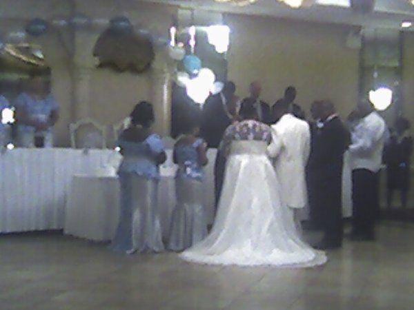Tmx 1228151313730 LolaandJacobKlu%27sh Monroe wedding planner