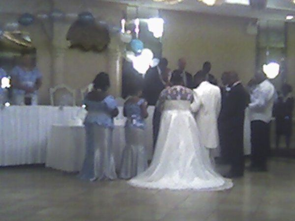 Tmx 1228151330418 LolaandJacobKlu%27sj Monroe wedding planner