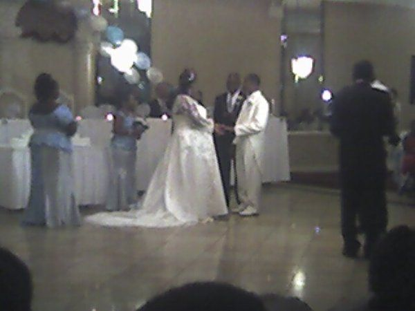 Tmx 1228151330480 LolaandJacobKlu%27sk Monroe wedding planner
