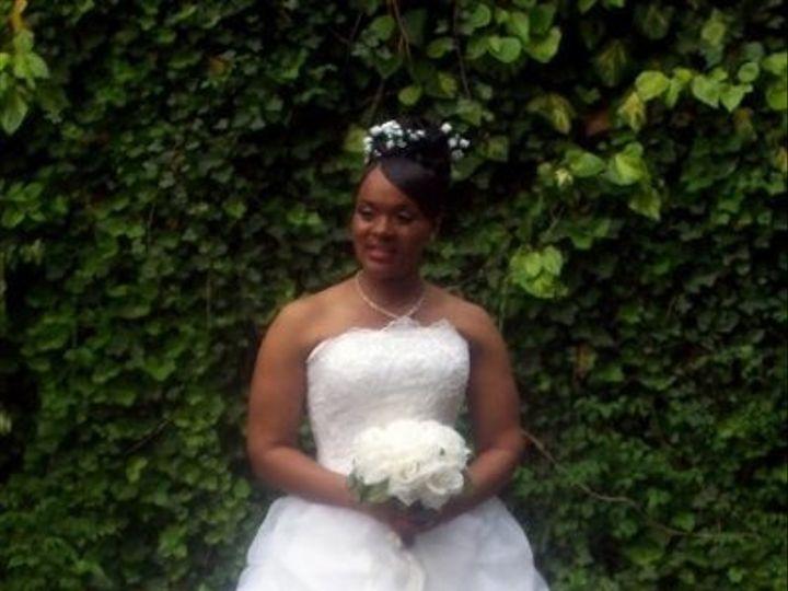 Tmx 1228151347840 LorraineandMariea Monroe wedding planner