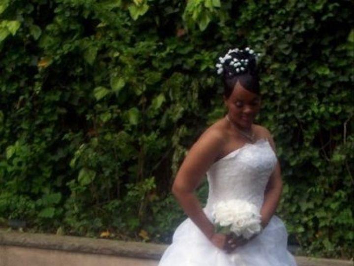 Tmx 1228151347887 LorraineandMarieb Monroe wedding planner