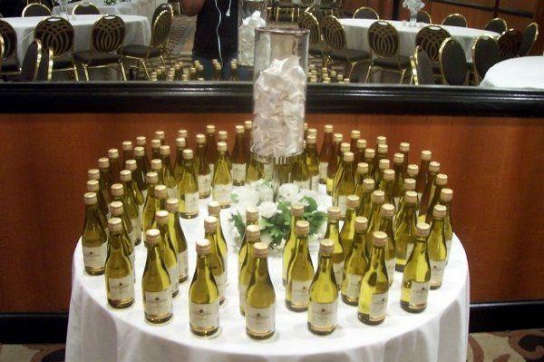Tmx 1228151388371 LorraineandMarief Monroe wedding planner