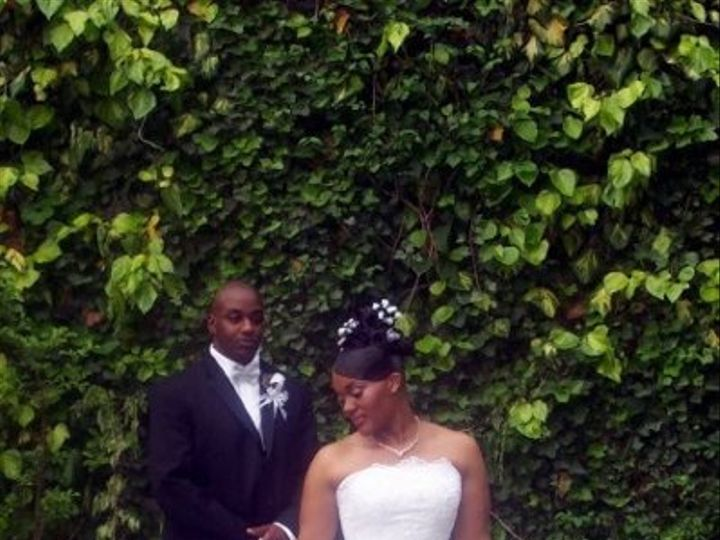 Tmx 1228151465934 LorraineandMariewedding Monroe wedding planner