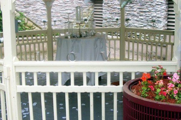 Tmx 1228151465980 LorraineandMariek Monroe wedding planner