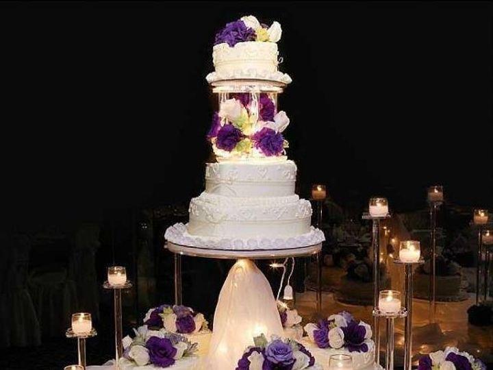 Tmx 1237924929625 Sebdb Monroe wedding planner