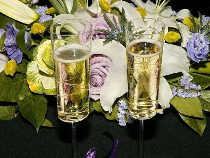 Tmx 1237924952171 Sebdc Monroe wedding planner