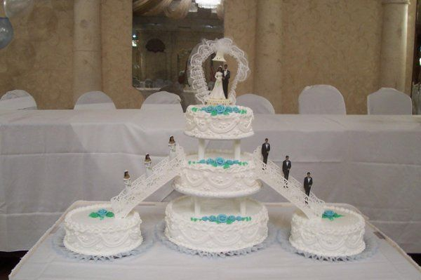 Tmx 1242412670031 1022074 Monroe wedding planner