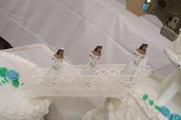 Tmx 1242412670968 1022075 Monroe wedding planner