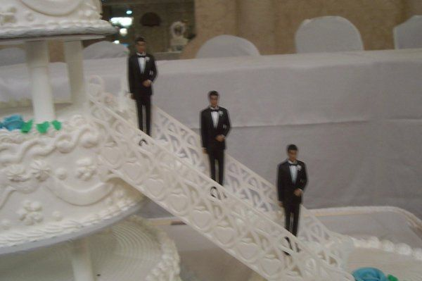 Tmx 1242412673578 1022076 Monroe wedding planner