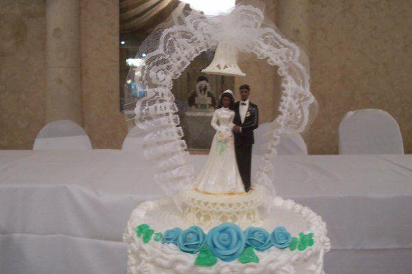 Tmx 1242412677703 1022079 Monroe wedding planner